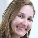 Raquel Bezerra Amorim