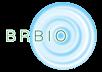 BrBio