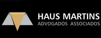haus-martins