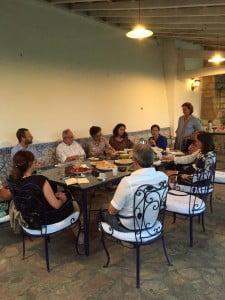 reunião_conselhoBrBio_2015_2