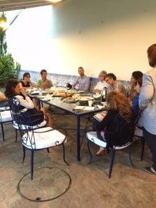 reunião_conselhoBrBio_2015_3