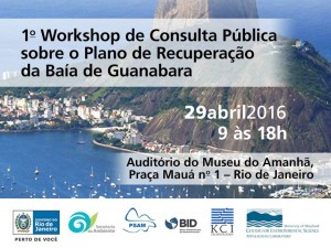 workshop consulta pública BG