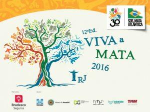 VivaMata2016-banner-site-V6-614x461