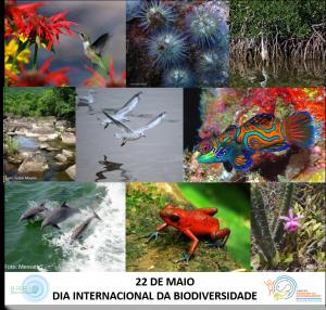 biodiversidade_2016