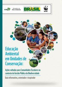 educ_ambiental