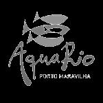 Permalink to:Aquario Marinho do Rio de Janeiro – AquaRio
