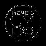Permalink to:Menos1lixo